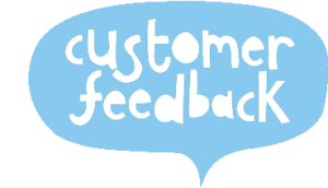 Customer-Feedback-Image